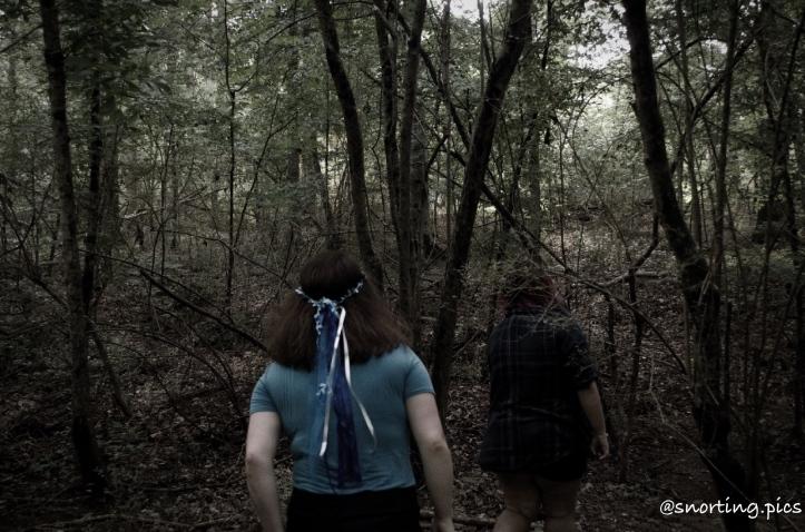Exploring 2